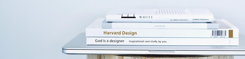 affinitive design principals through knowledge